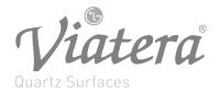 Viatera Quartz Surfaces