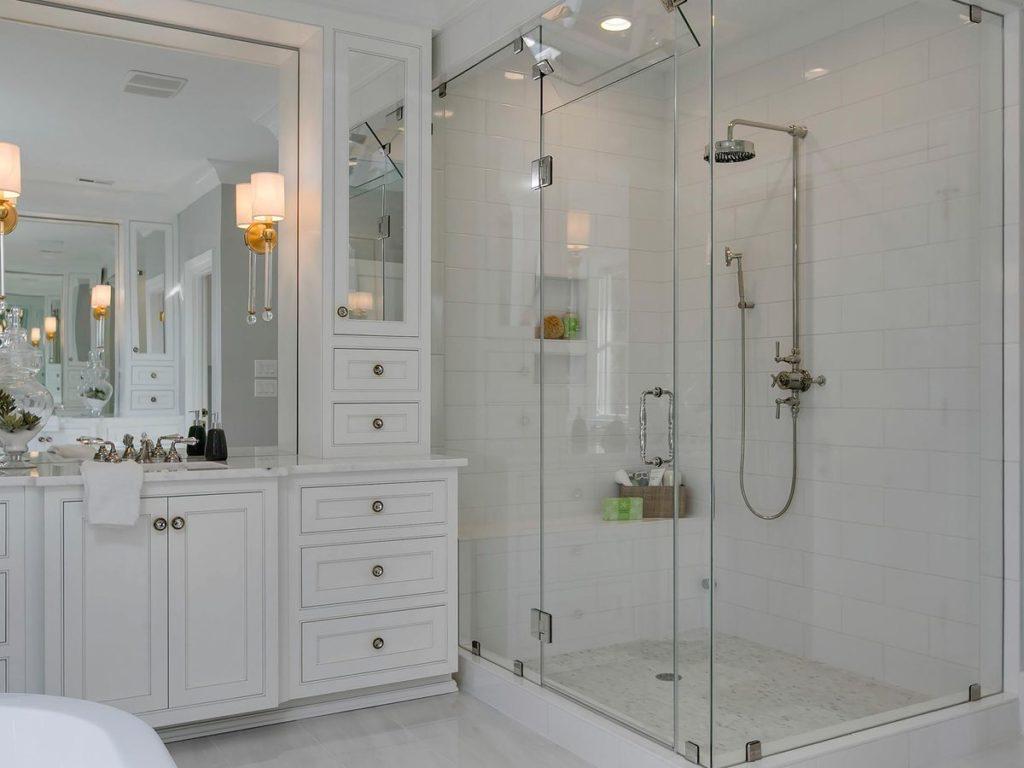 bath idea