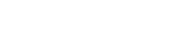 Absolute Stone Corporation