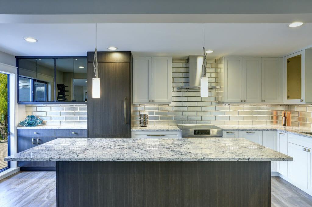 Premium Custom Quartzite Counters for Your Home