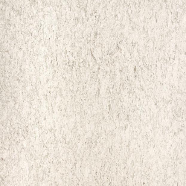 MSI Portico Cream Quartz