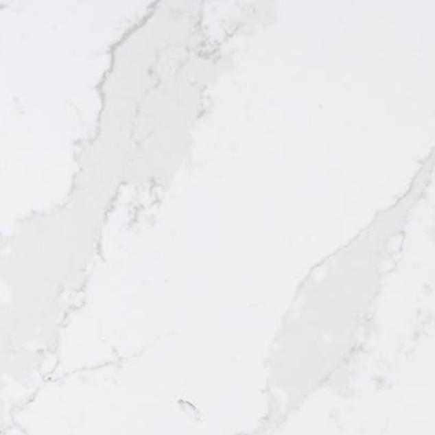 Silestone Calacatta Gold Quartz
