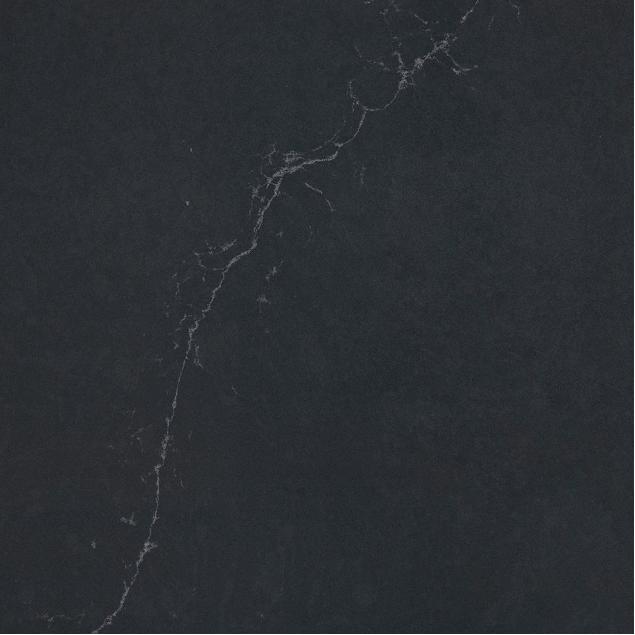 Silestone Charcoal Soapstone Quartz