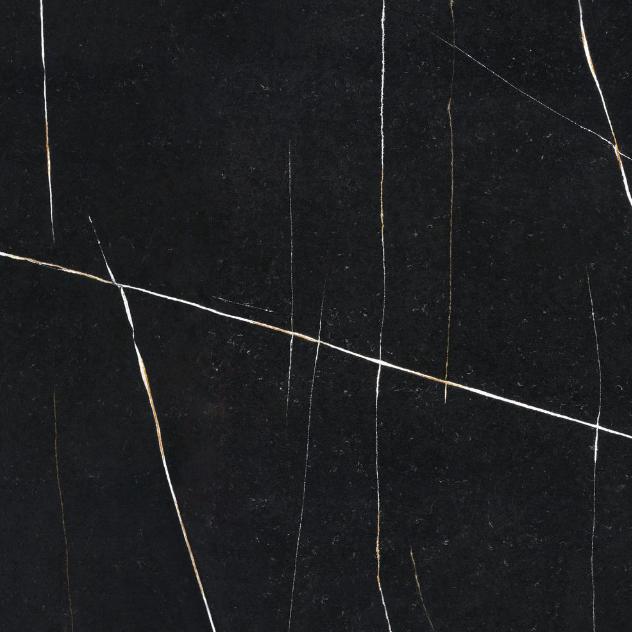 Silestone Eternal Noir Quartz