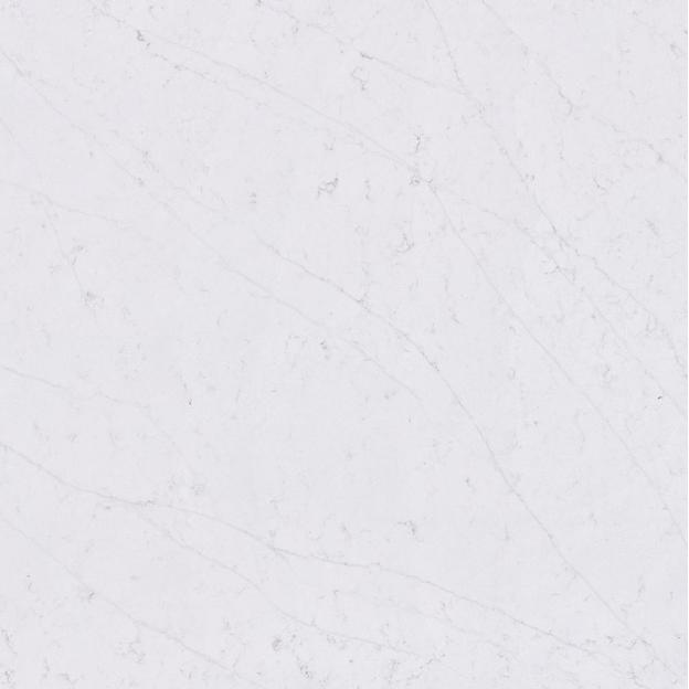 Silestone Eternal Statuario Quartz