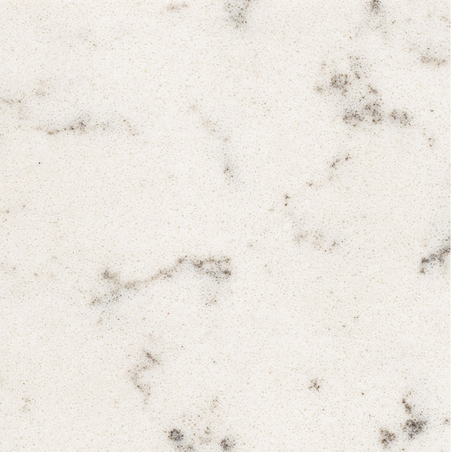 Silestone Lyra Quartz
