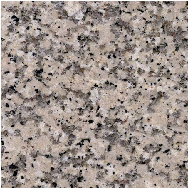 Crema Carmel, Granite