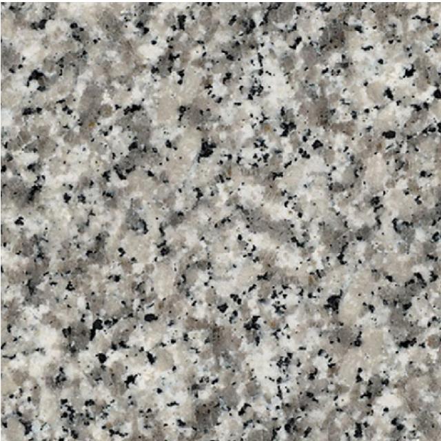 Luna Pearl, Granite